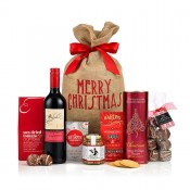 Christmas Hampers (0)